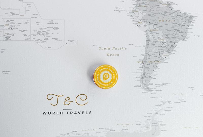 personalized-world-map-grey-white-tripmap