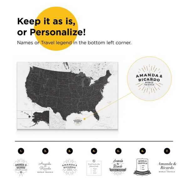 personalized-usa-map