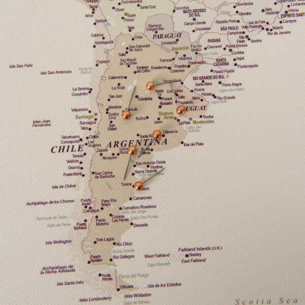world-map-with-pins-desert-sand-tripmapworld
