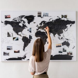 high-quality-white-and-black-world-map-wall-art-tripmap