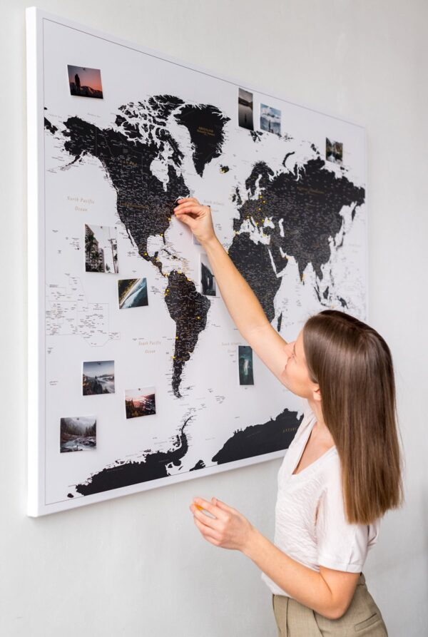 large-white-and-black-world-map-pinboard-tripmap