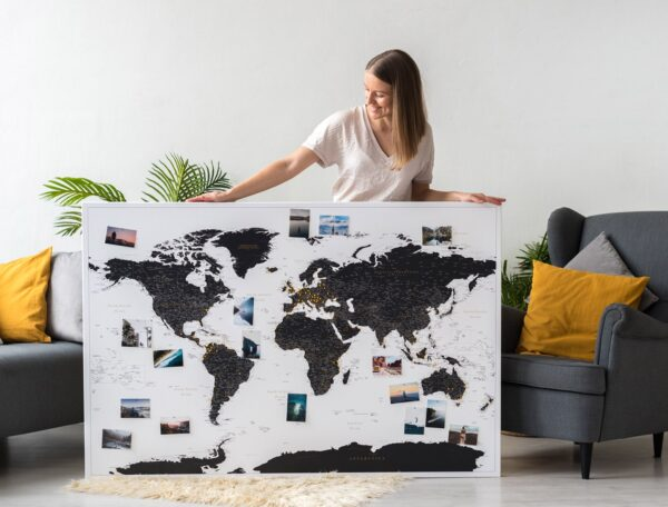 travelers-map-wall-art-white-and-black-tripmapworld