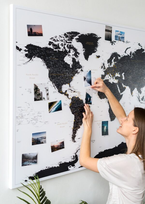 white-and-black-push-pin-world-map-with-pins-tripmap