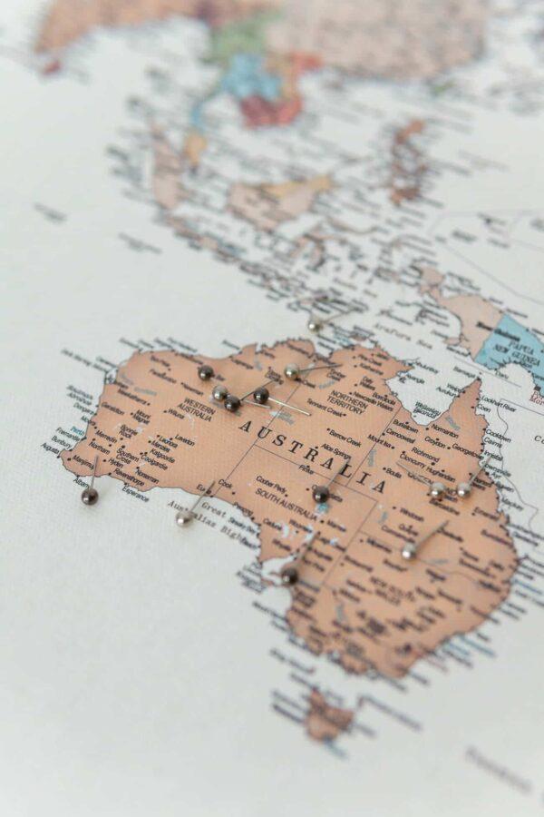 tripmapworld maps