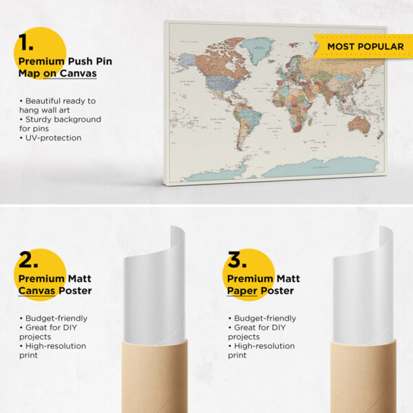 world-map-poster-canvas-and-paper