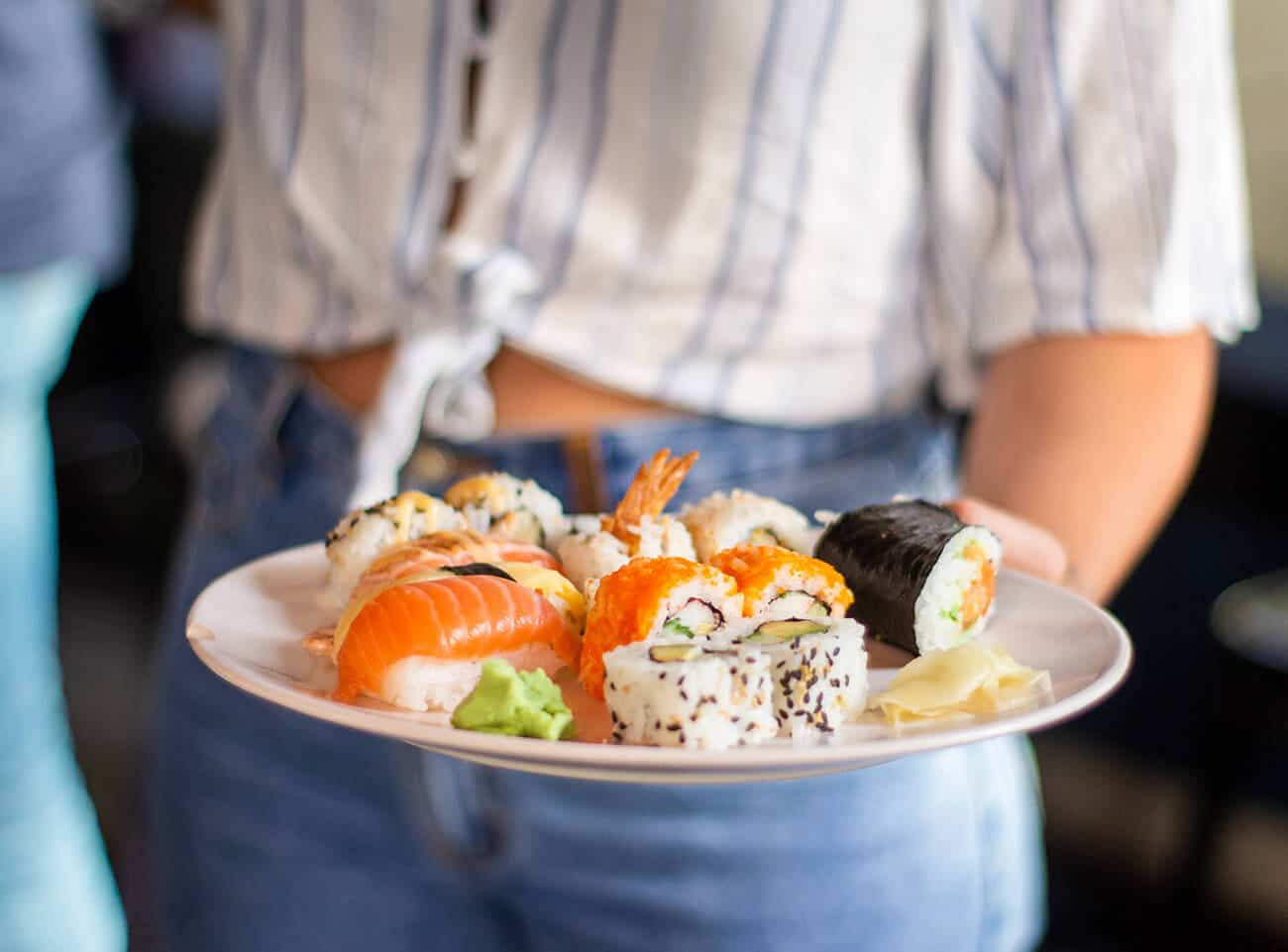 japan cuisine recipes