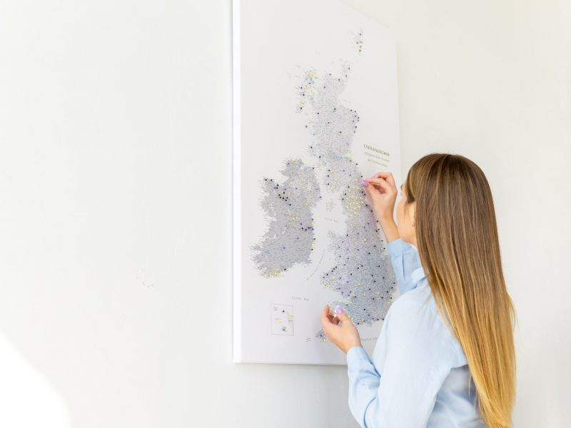 uk-grey-map