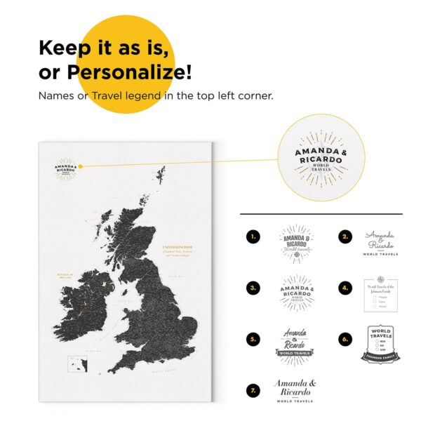 uk-personalization-options