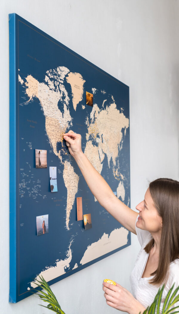 dark-blue-large-world-map-with-pins
