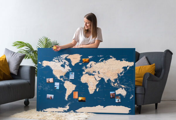 large-personalized-couples-travel-map-blue