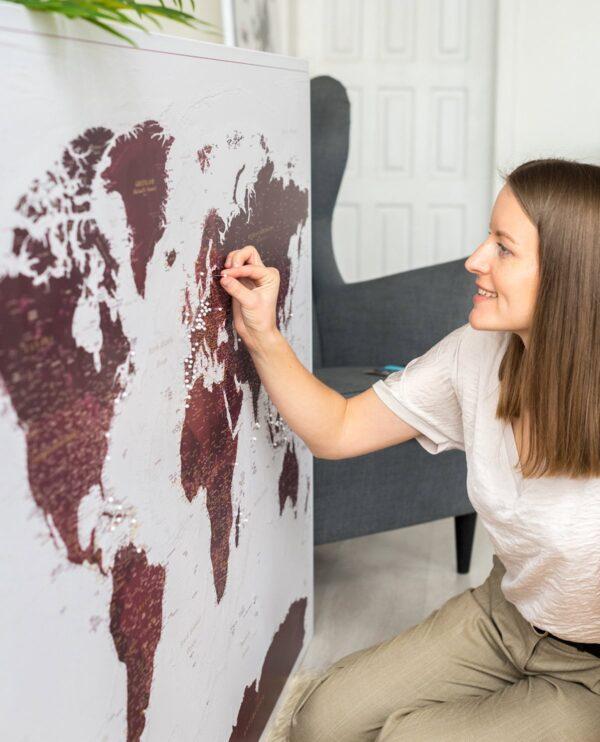 world-map-pinboard-large-burgundy-wall-art