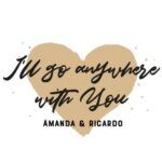 Wedding anniversary personalization